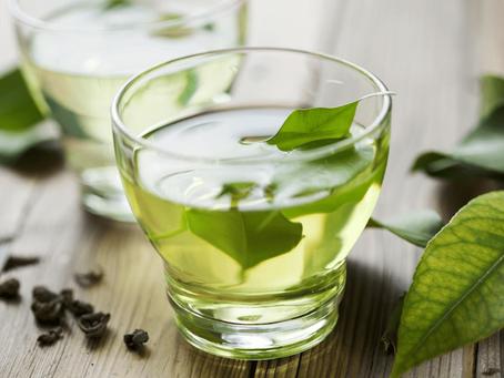 Propiedades del té verde y sus beneficios para la salud