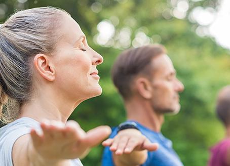 6 buenos consejos para aumentar tu energía y vitalidad