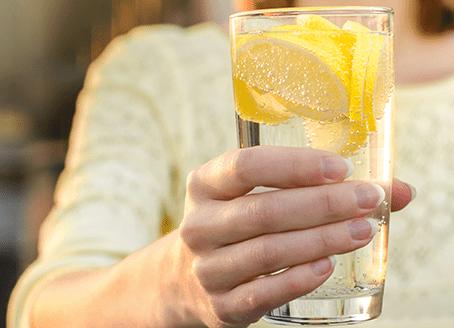 ¿Por qué reducir el consumo de refrescos?