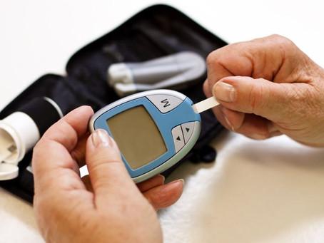 ¿Están relacionadas la falta de sueño y la diabetes tipo 2?