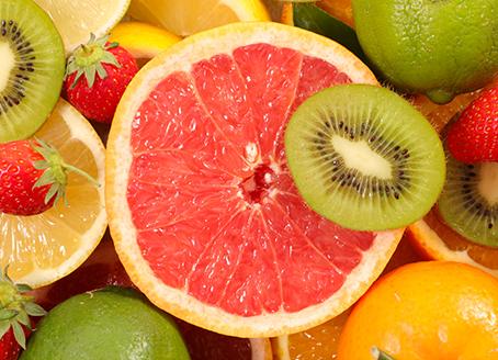 Alimentos anti-inflamatorios para cuidar las articulaciones