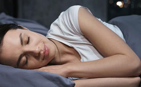 La rutina, buena aliada del sueño