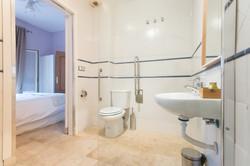 Sevilla apartment