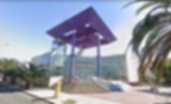 Portada Arrecife.png