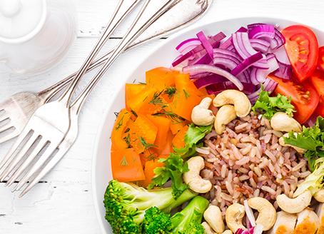 Colesterol. La importancia de los hábitos.
