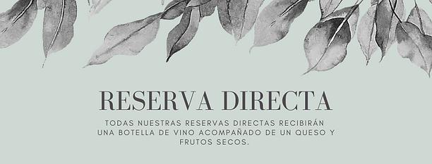 RESERVA DIRECTA.png