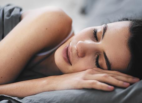 Desmontando mitos sobre el sueño
