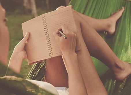 Consejos para desconectar durante las vacaciones