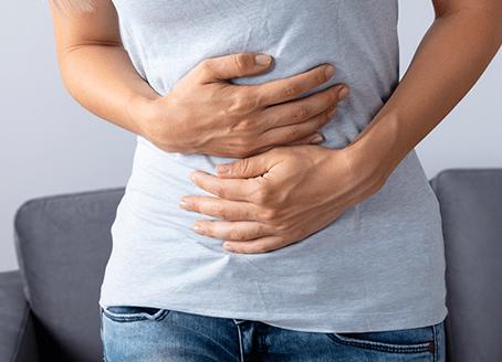 Errores y aciertos sobre la acidez estomacal
