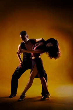 pareja-baile-ibrahim-veronica-vidance-granada-426x640.jpg