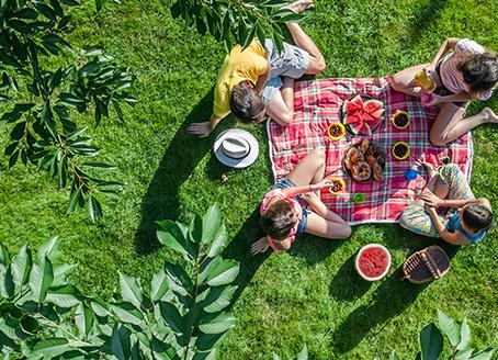Que los problemas digestivos no te arruinen las vacaciones