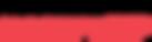 BODYPUMP Colour.png