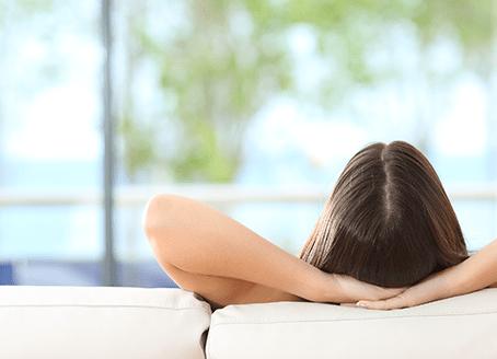 Ejercicio contra el sedentarismo