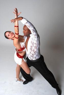 walnut-creek-dance-classes.jpg