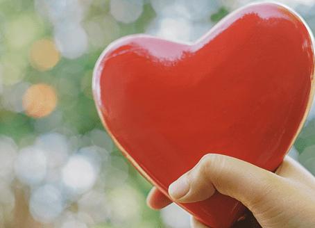 Top de verdades y mentiras sobre el colesterol