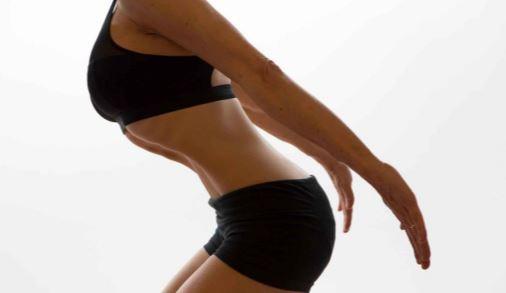 abdominales-hipopresivos-pilar-rubio-img