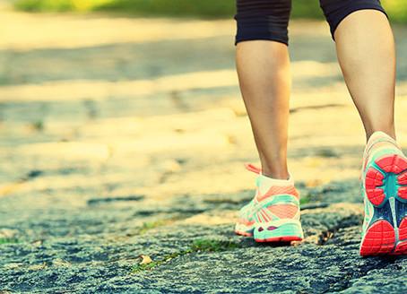 La importancia en el cuidado de los músculos
