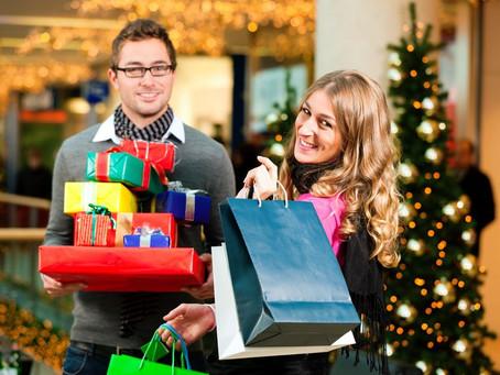 ¡No permitas que el estrés navideño afecte a tu descanso!