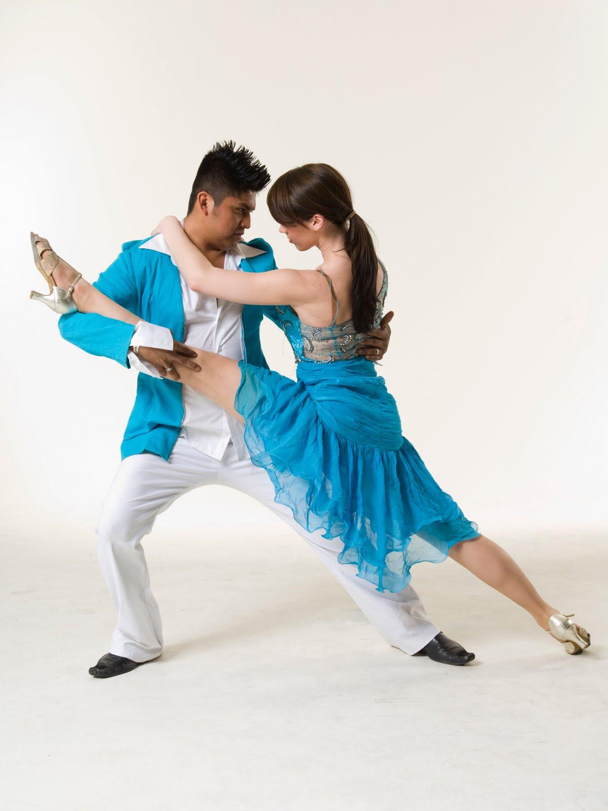 latin-dansi.jpg