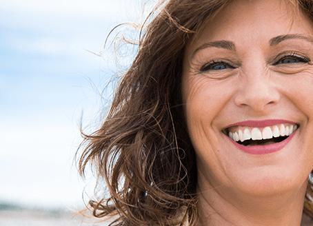 Consejos para convertirse en una persona optimista