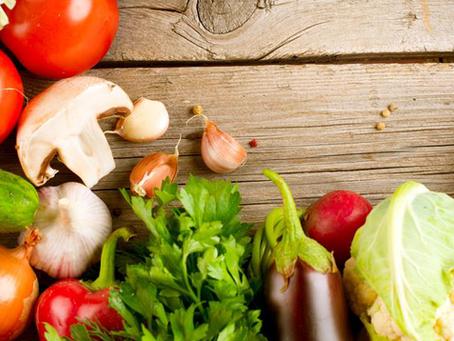 ¿Qué alimentos nos ayudan a dormir mejor?
