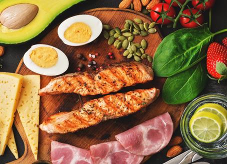 ¿Cuál es el origen del colesterol?