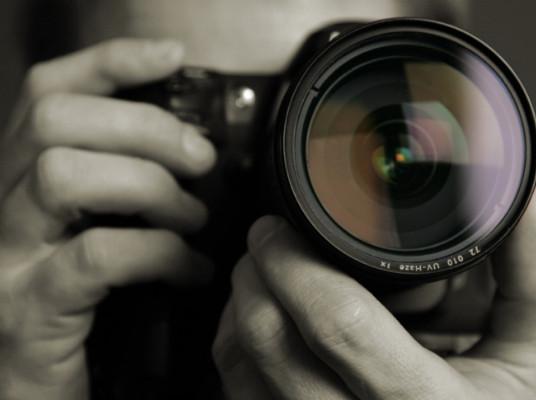 Fotografía_2.jpg