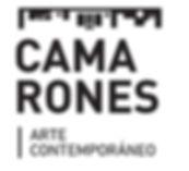 CAMARONES B - Alta.jpg
