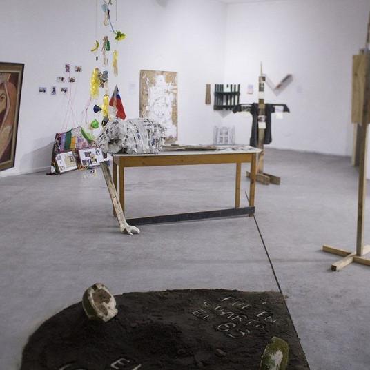 Museografía 2.jpg