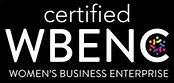 Certified%2520WBENC_edited_edited.jpg