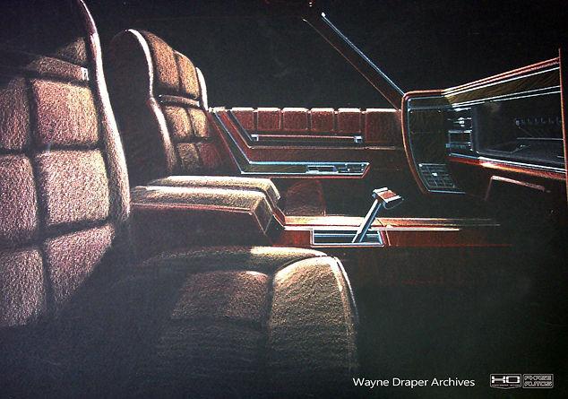 Landau-interior-HO.jpg