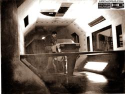 XDHO-history-048-HO.jpg
