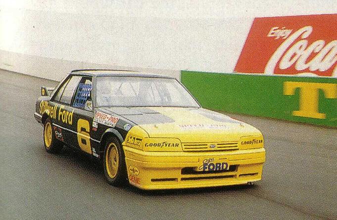 1988 Auscar XF Falcon.jpg