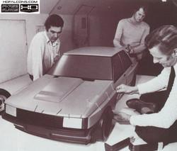 XDHO-history-041-HO Ron Payne on left.jp