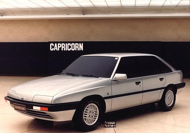 Capricorn clay front 1981.jpg