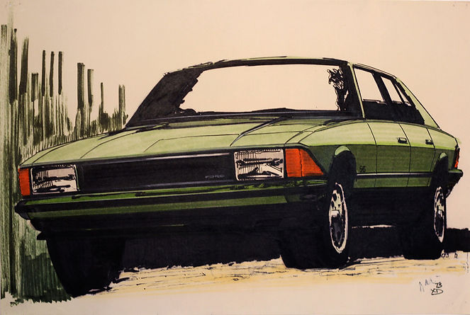 XD-1st-Rendering-1973.jpg