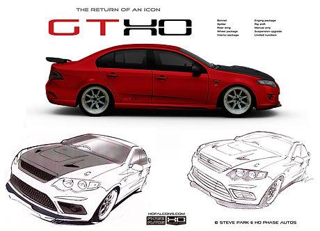GTHO-proposal.jpg
