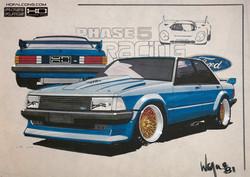 Phase-5-(blue)-sketch-1981.jpg