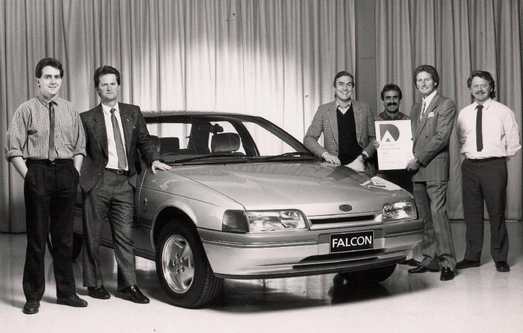 EA-Falcon-Team--Steve-Park,-Dad,-Clive-P