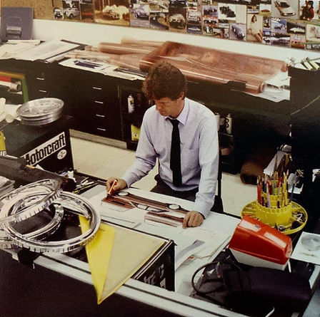 Dad at Ford desk design.jpg