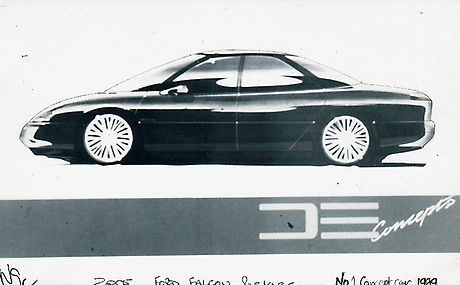 EA-Falcon-Concept89-for-2000-sketch.jpg