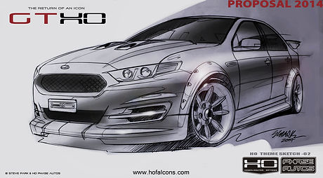 FG-X-GTHO-ho-theme-proposal-02.jpg