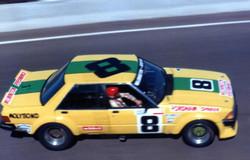 oldrace022