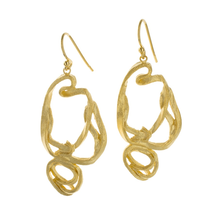 Mijou Lustre Earrings.jpg