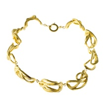 Mijou Boucle Bracelet.jpg