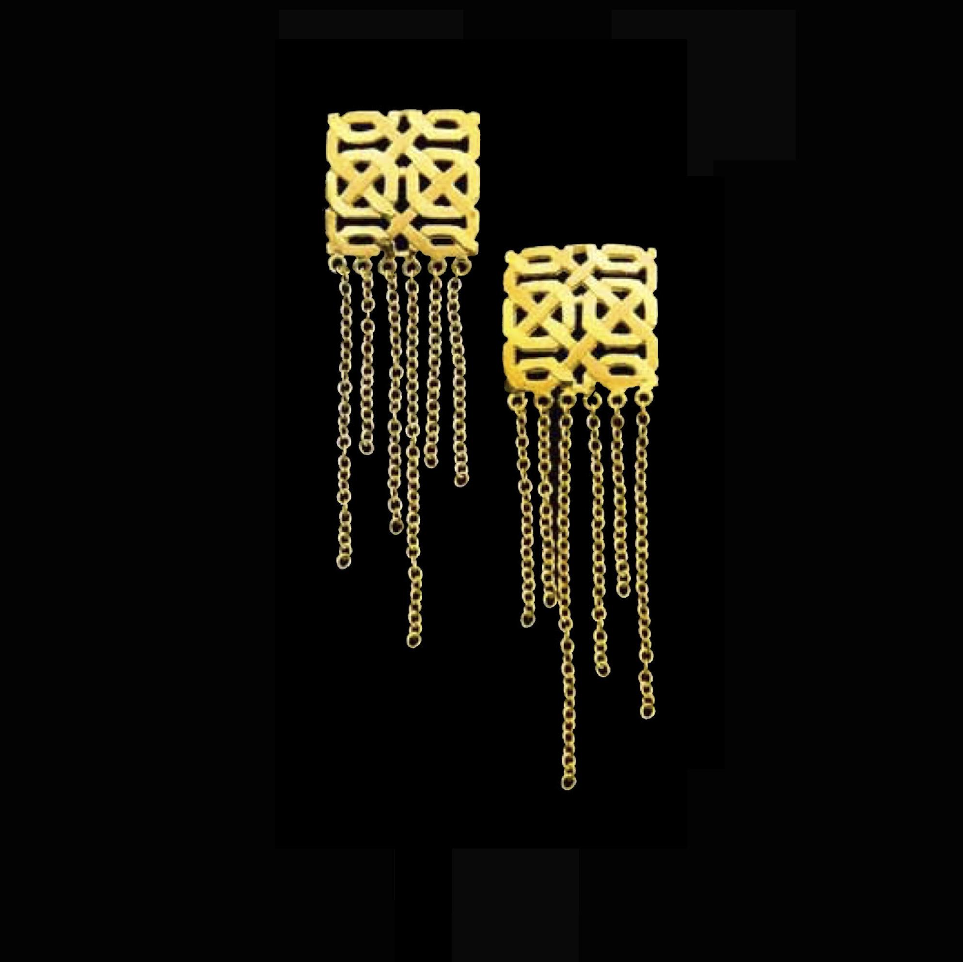 Heritage Earrings 2.jpeg