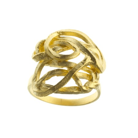 Mijou Vermicelli Ring.jpg