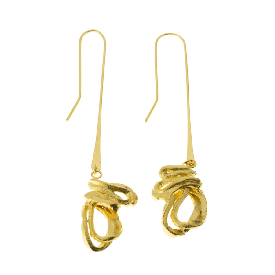 Mijou Farfalle Earrings.jpg