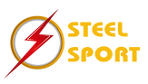 logoSteelSport 1500px.png