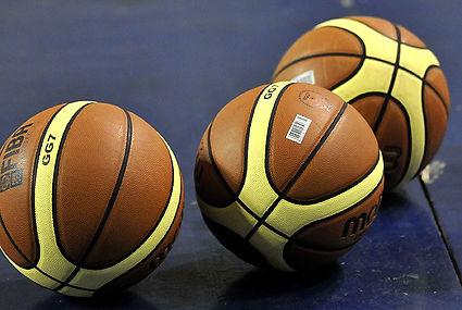 pelotas-de-basquet.jpg